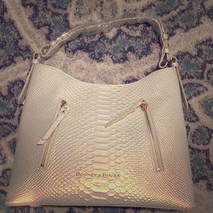 Brandnew Dooney & Bourke handbag